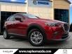 2019 Mazda CX-3 Sport FWD for Sale in Naples, FL