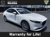 2019 Mazda Mazda3 Premium Package 4-Door AWD Automatic for Sale in Daytona Beach, FL