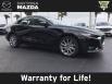 2019 Mazda Mazda3 Preferred Package 4-Door FWD Automatic for Sale in Daytona Beach, FL