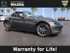 2019 Mazda MX-5 Miata RF Grand Touring Automatic for Sale in Daytona Beach, FL