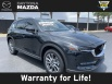 2019 Mazda CX-5 Signature AWD for Sale in Daytona Beach, FL
