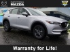 2019 Mazda CX-5 Sport FWD for Sale in Daytona Beach, FL