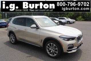 Ig Burton Milford De >> I G Burton Bmw Car Dealership In Milford De Truecar