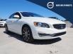 2018 Volvo S60 T5 Inscription FWD for Sale in Marietta, GA