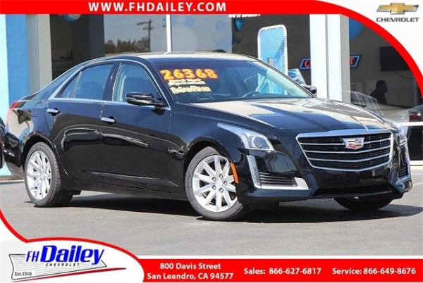 group automotive xts sale at luxury details oh milford in for premier cadillac inventory