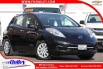 2015 Nissan LEAF S for Sale in San Leandro, CA