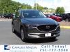 2019 Mazda CX-5 Grand Touring AWD for Sale in Chesapeake, VA