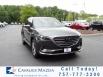 2019 Mazda CX-9 Grand Touring AWD for Sale in Chesapeake, VA