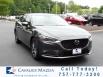 2019 Mazda Mazda6 Sport Automatic for Sale in Chesapeake, VA