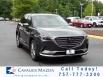 2019 Mazda CX-9 Signature AWD for Sale in Chesapeake, VA