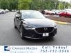 2019 Mazda Mazda6 Grand Touring Automatic for Sale in Chesapeake, VA