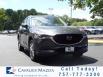 2019 Mazda CX-5 Grand Touring Reserve AWD for Sale in Chesapeake, VA