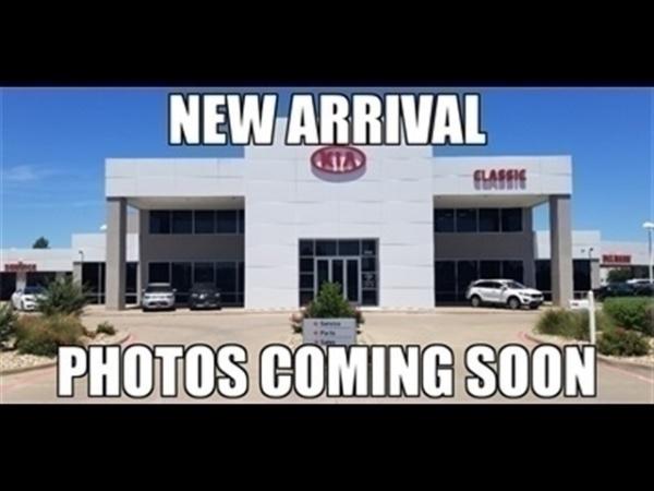 2019 Kia Sedona in Carrollton, TX