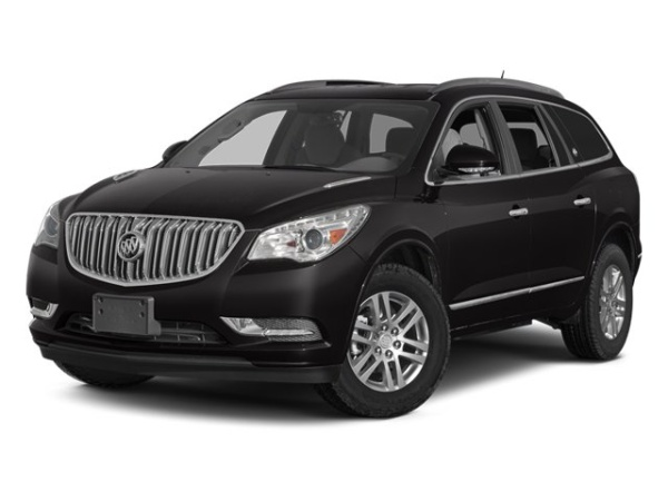 Buick San Marcos >> Used Buick Enclave for Sale in San Antonio, TX   U.S. News & World Report