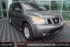 2015 Nissan Armada SV RWD for Sale in San Antonio, TX
