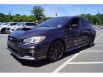 2018 Subaru WRX Limited Manual for Sale in Monmouth Junction, NJ