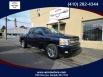 2007 Chevrolet Silverado 1500 LTZ Crew Cab Short Box 4WD for Sale in Dundalk, MD
