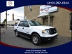 2007 Ford Expedition XLT 4WD for Sale in Dundalk, MD