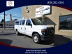 2010 Ford Econoline Wagon E-150 XLT for Sale in Dundalk, MD