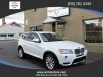 2014 BMW X3 xDrive28i AWD for Sale in Dundalk, MD