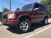 2003 Land Rover Discovery SE for Sale in Fredericksburg, VA