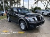 2019 Nissan Armada SV RWD for Sale in Tampa, FL