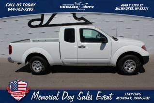 Trucks For Sale In Wi >> Used Trucks For Sale In Burlington Wi Truecar