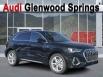 2020 Audi Q3 S line Premium Plus for Sale in Glenwood Springs, CO