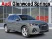 2020 Audi Q3 S line Prestige for Sale in Glenwood Springs, CO