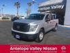 2019 Nissan Titan S Crew Cab RWD for Sale in Palmdale, CA