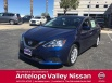 2019 Nissan Sentra S CVT for Sale in Palmdale, CA