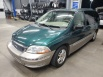 2003 Ford Windstar Wagon SEL for Sale in Longmont, CO