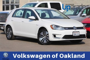 Car 2016 Volkswagen