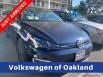 2016 Volkswagen e-Golf SEL Premium for Sale in Oakland, CA
