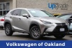 2019 Lexus NX NX 300 FWD for Sale in Oakland, CA