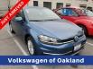 2019 Volkswagen Golf S FWD Auto for Sale in Oakland, CA