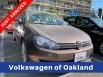 2014 Volkswagen Jetta SportWagen TDI DSG for Sale in Oakland, CA