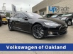 2013 Tesla Model S P85 RWD for Sale in Oakland, CA