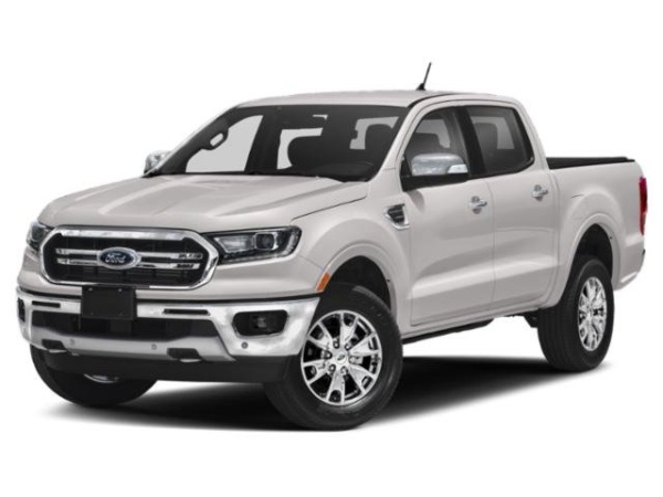 2019 Ford Ranger in Stafford Township, NJ