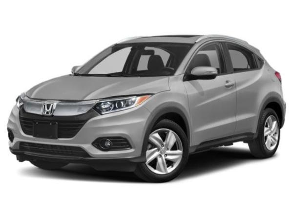2019 Honda HR-V in Manahawkin, NJ