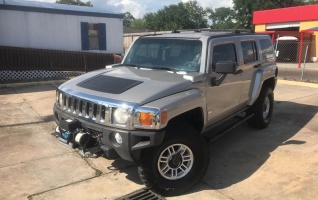 Hummers For Sale >> Used Hummers For Sale In Houston Tx Truecar