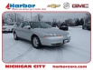 2002 Oldsmobile Intrigue 4dr Sedan GLS for Sale in Michigan City, IN