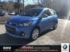 2018 Chevrolet Spark LT with 1LT Automatic for Sale in Gainesville, FL