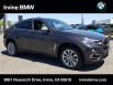 2019 BMW X6 sDrive35i RWD for Sale in Irvine, CA