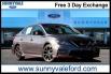 2017 Nissan Sentra NISMO Manual for Sale in Sunnyvale, CA