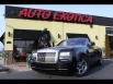2015 Rolls-Royce Phantom Drophead for Sale in Red Bank, NJ