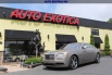 2015 Rolls-Royce Wraith RWD for Sale in Red Bank, NJ