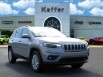 2019 Jeep Cherokee Latitude 4WD for Sale in Charlotte, NC