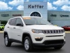 2018 Jeep Compass Sport 4WD for Sale in Charlotte, NC