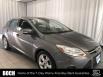 2014 Ford Focus SE Hatchback for Sale in Norwood, MA